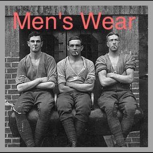 Other - MEN'S WEAR