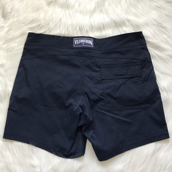 576ad446bb (NEW) Vilebrequin Merise Fitted Swim Shorts. M_5a223ee5b4188e86b801e780