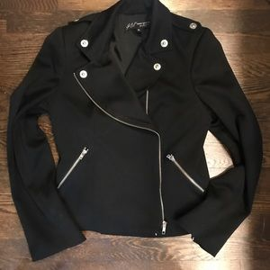 ABS Jacket