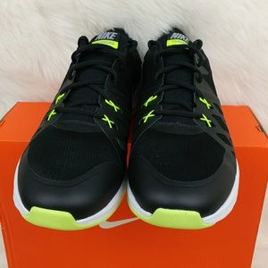 6f706da83853 Nike Shoes - Nike Air Epic Speed TR II men s athletic shoes