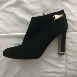 (Sold) Kate Spade size 9