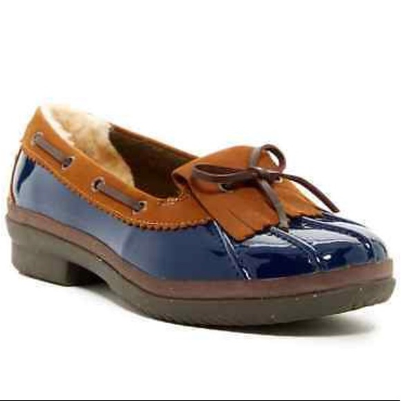 | Chaussures UGGUGG Chaussures | 8d24758 - discover-voip.info
