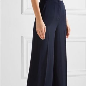 Theory wide leg RyeRidge pant