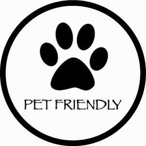 Accessories - Pet Friendly Closet