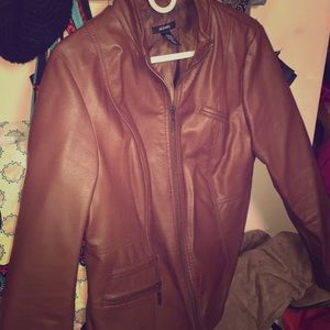 Alfani women's jacket SZ large