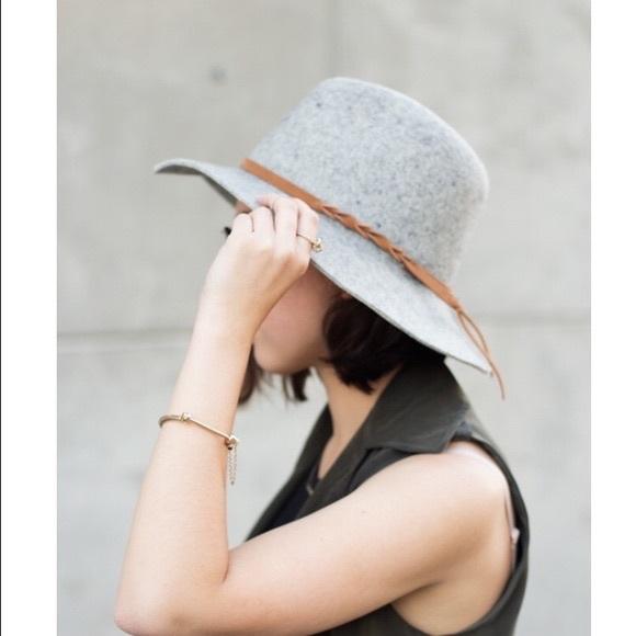 a608bdade845f Wool Hat - Target Merona. M 5a22d0b82fd0b7da4e031c61