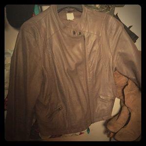 Lauren Conrad jacket xl
