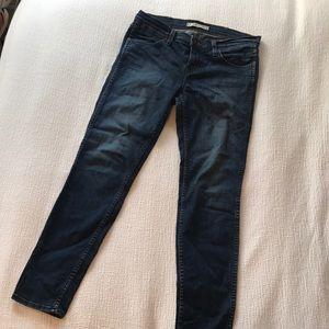 J brand Bella skinny jean