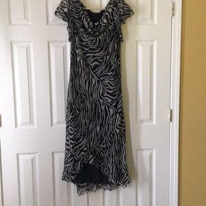 Dresses & Skirts - RAG  dress