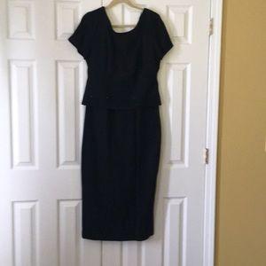 Dresses & Skirts - Studio C dress