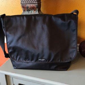 Vintage Kate Spade Laptop Bag