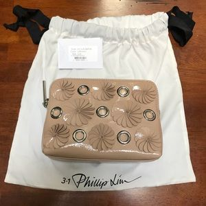 3.1 Phillip Lim clutch