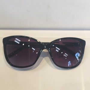 Marc Jacobs marc78s black frame sunglasses