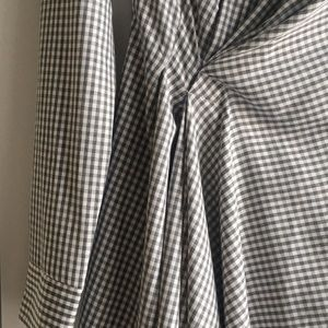 40fae6b736a Dresses - Project Runway Gingham Shirt Dreas JCPenney