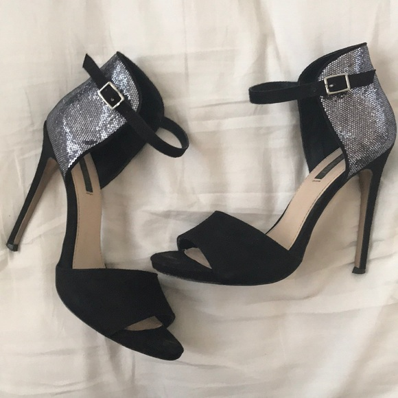 Shoemint Shoes - Holiday heels