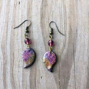 Moonsafari Beads
