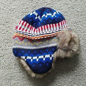 e47a0a20b Target Toddler Boy Winter Hat