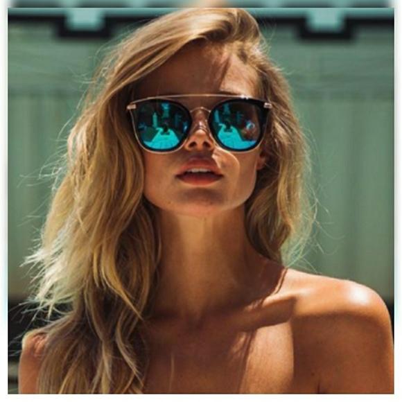 e59d3a0261c Diff Eyewear Accessories