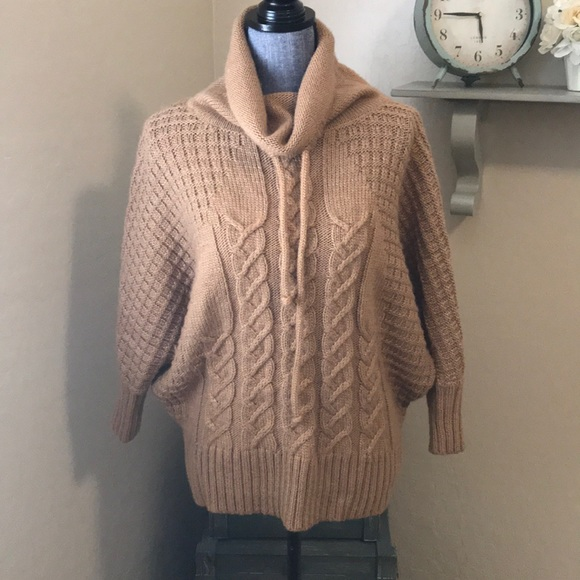 333d153bc658 kaisely Sweaters