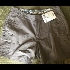 Riders By Lee Shorts...size 14