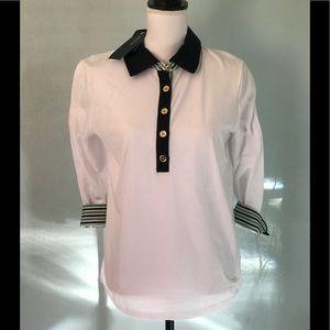 ‼️New - Jones of New York shirt.
