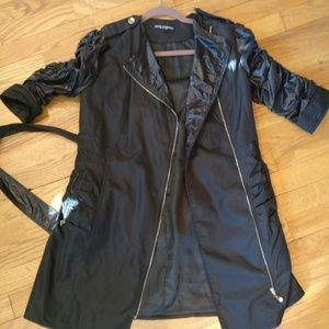 Authentic Dolce and Gabbana Jacket Size 2