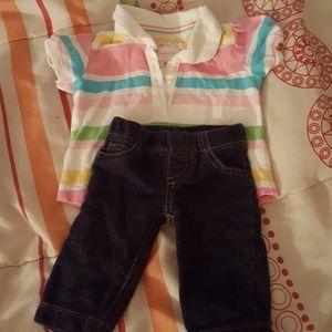 Other - Infant bundle