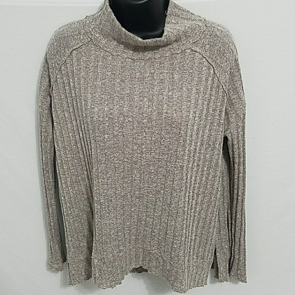 51% off Free People Sweaters - Free People lightweight cowl neck ...