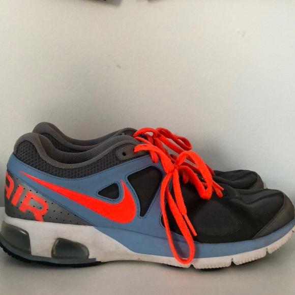 sports shoes 0c249 58973 M 5a231dd7522b455e47047ac6