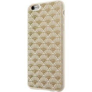 Gold iphone 6/6s plus phone case