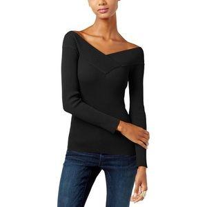 🌲 INC Reversible Sweater