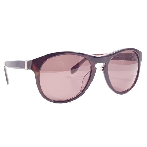 0fadafedf5ca FENDI FS5187 Sunglasses Color 215 Havana. Boutique