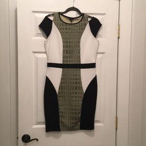 NWT ASOS River Island Dress, bodycon