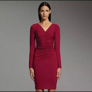 Narcisco Rodriquez by Design Nation Dress