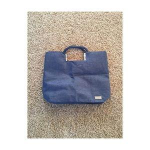 large Venus tote bag