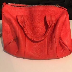 Alexander wang purse