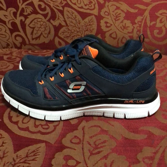Skechers Shoes | New Without Tags