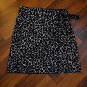 Kenneth Cole Skirts - Vintage Kenneth Cole 2 pc skirt set, XS/S