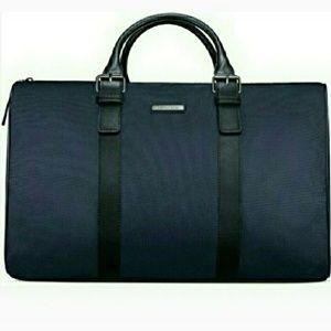🆕Michael Kors Jet Set Weekender Duffle Bag