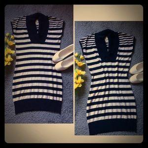 🦋Flattering Sweater Shirt Dress🦋