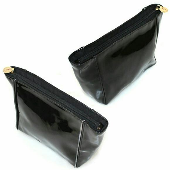 M 5a235cef3c6f9f7c30059db5. Other Bags you may like. Yves Saint Laurent  Makeup Bag 95cfae83d584a