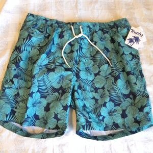 Trunks Surf & Swim Co.