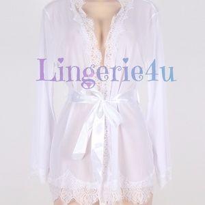 Lingerie4u  b       s Closet ( lingerie4you)  6d286402b