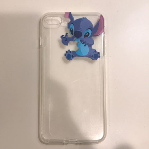 7 iphone cases disney