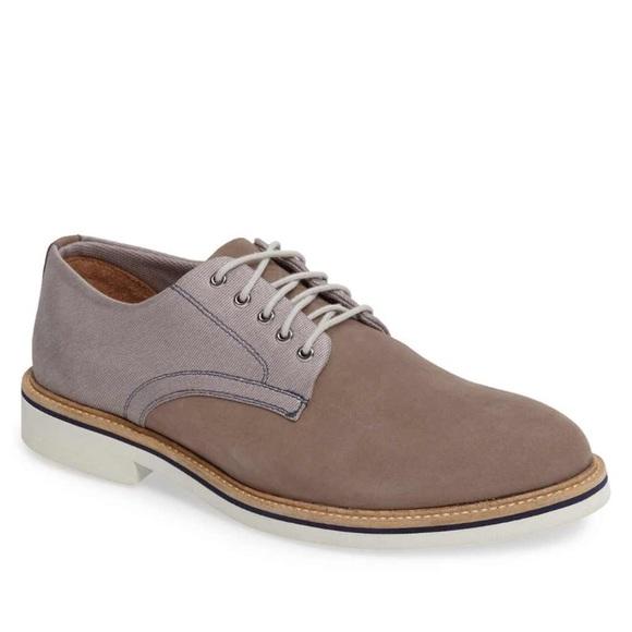 61d44cd4a0b MEN🔥 NORDSTROM 1901 shoes (9.5) (NEW) NWT