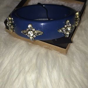 Beautiful Banana Republic Bangle