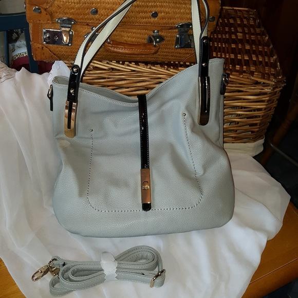 2894c7b3c9 gussaci Handbags - Gussaci shoulder bag