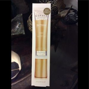 Other - NuFace Gel Primer Brand new unused never opened