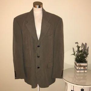 Other - Men's blazer jacket