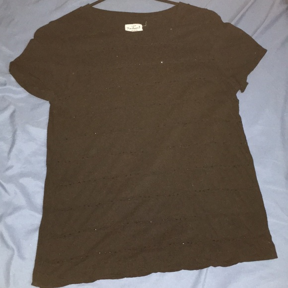 J. Crew Tops - J.Crew Heirloom, Shirt.